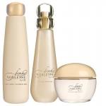 Femme Noblesse Parfum