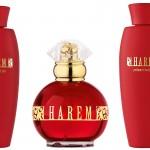Harem Parfum