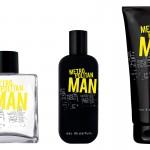 Metropolitan Man Parfum