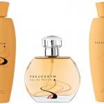 Pseudonym Parfum