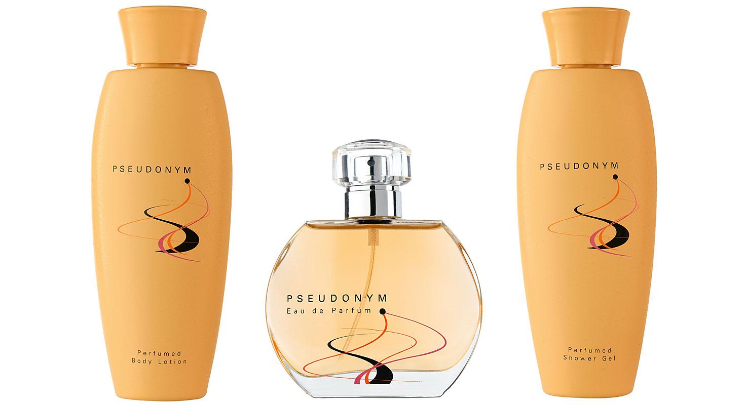 pseudonym parfum von lr kaufen g nstig online. Black Bedroom Furniture Sets. Home Design Ideas