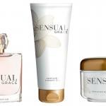 Sensual Grace Parfum