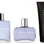 Terminator Parfum